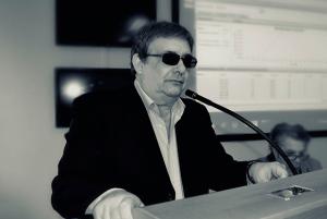 Francesco Fioredda