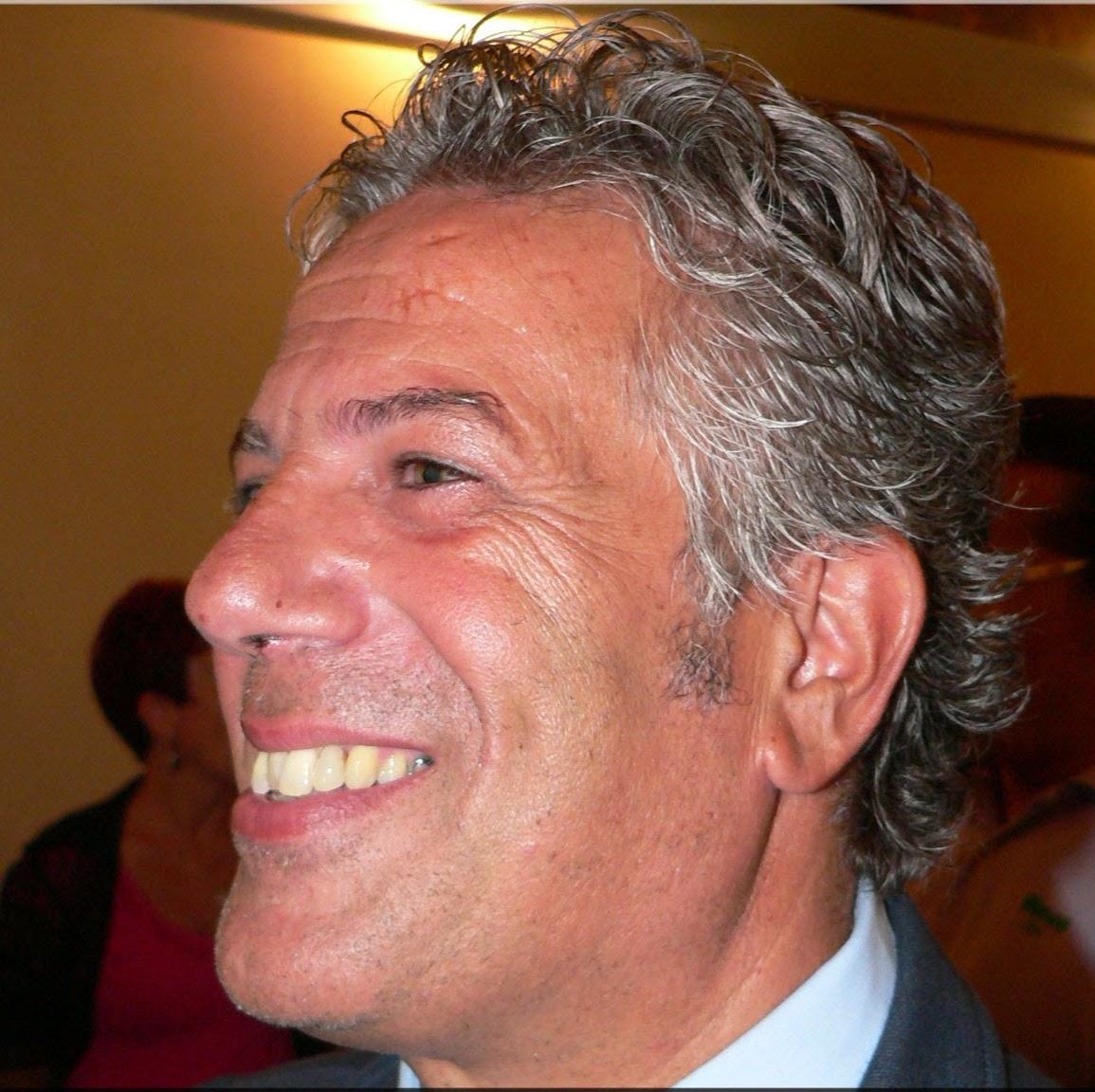 Francesco Giovanni Pesare