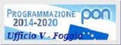PON 2014-2020
