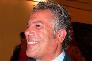 Gianfranco Pesare
