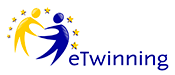 eTwinning