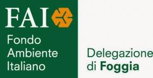 FAI per la provincia di Foggia