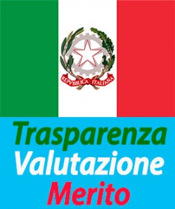 TrasparenzaMeritoFronte