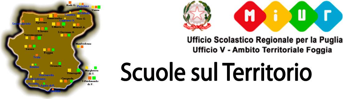 Slider-Scuola-e-territorio-1