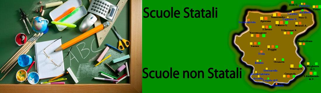 Slider-Scuole-sul-territorio-2