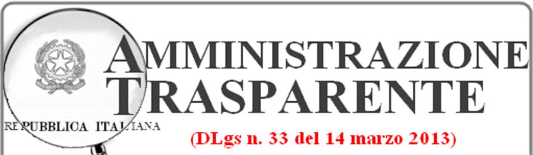 AmministrazioneTrasparenteLegge1