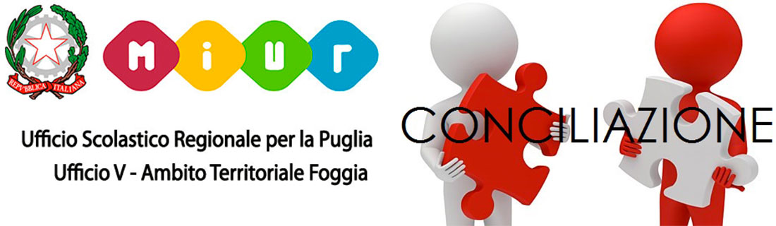 BunnerConciliazione1