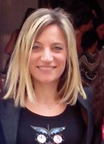 prof.ssa Brigida CLEMENTE