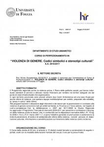bando-perfezionamentoviolenza-di-genere-16-17-prof-cagnolati-1