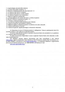 bando-perfezionamentoviolenza-di-genere-16-17-prof-cagnolati-2