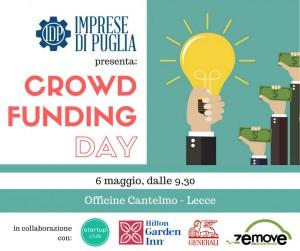 corwnfunding-day-cantelmo