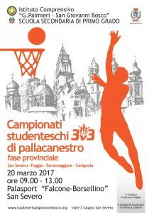 pallacanestro-2017