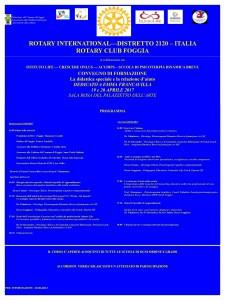 manifesto-convegno-001