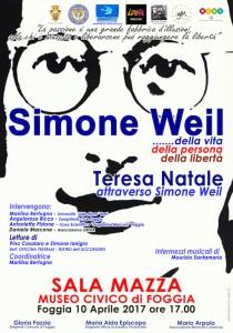 teresa-natale07-41-08