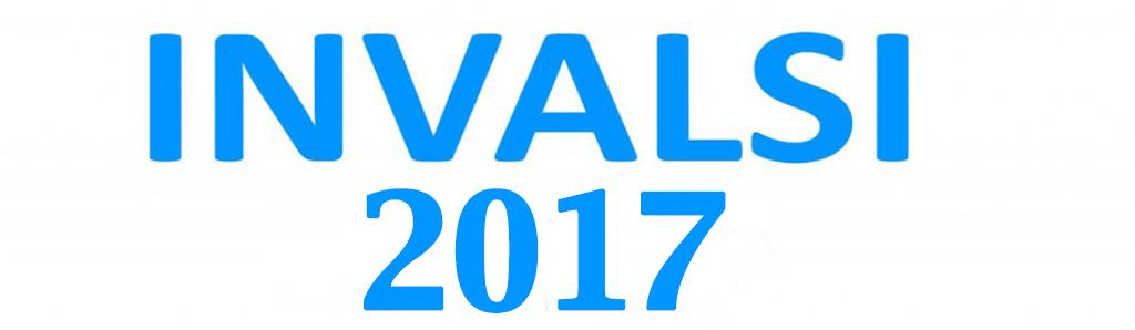 Invalsi-2017