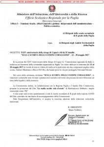 miur-aoodrpu-registro_ufficialeu-0009900-15-05-2017-page-001