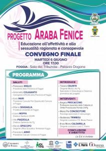 progetto-araba-fenice