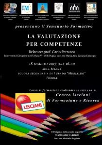 manifesto-petracca-nero-page-001