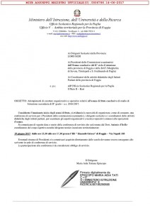 esami-di-stato-miur-aoouspfg-registro_ufficialeu-0006786-14-06-20171-001