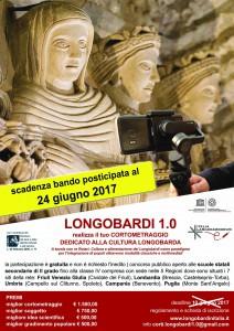 locandina-corti-longobardi-24-giugno